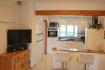 PM07288_Haus_Calas-de-Mallorca_Pool_04