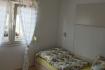 PM07288_Haus_Calas-de-Mallorca_Pool_05