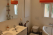 PM07288_Haus_Calas-de-Mallorca_Pool_06
