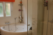 PM07288_Haus_Calas-de-Mallorca_Pool_07