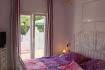 PM07288_Haus_Calas-de-Mallorca_Pool_10