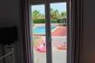 PM07288_Haus_Calas-de-Mallorca_Pool_11