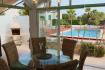 PM07288_Haus_Calas-de-Mallorca_Pool_12