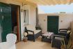 PM07288_Haus_Calas-de-Mallorca_Pool_17
