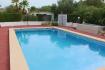 PM07288_Haus_Calas-de-Mallorca_Pool_22