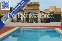 PM07288_Haus_Calas-de-Mallorca_Pool_23 VT Info
