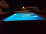 PM07288_Haus_Calas-de-Mallorca_Pool_24