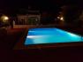 PM07288_Haus_Calas-de-Mallorca_Pool_25