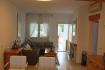 PM07288_Haus_Calas-de-Mallorca_Pool_01