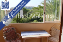 PM07290_Apartment_Cala-Murada_14 VT Info