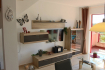 PM07293_Apartment_Dachterrasse_Gemeinschaftspool_Calas-de-Mallorca_02