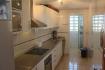PM07293_Apartment_Dachterrasse_Gemeinschaftspool_Calas-de-Mallorca_04