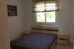 PM07293_Apartment_Dachterrasse_Gemeinschaftspool_Calas-de-Mallorca_05