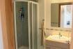 PM07293_Apartment_Dachterrasse_Gemeinschaftspool_Calas-de-Mallorca_06