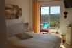 PM07293_Apartment_Dachterrasse_Gemeinschaftspool_Calas-de-Mallorca_07
