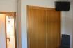 PM07293_Apartment_Dachterrasse_Gemeinschaftspool_Calas-de-Mallorca_08