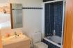 PM07293_Apartment_Dachterrasse_Gemeinschaftspool_Calas-de-Mallorca_09