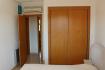 PM07293_Apartment_Dachterrasse_Gemeinschaftspool_Calas-de-Mallorca_10