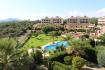 PM07293_Apartment_Dachterrasse_Gemeinschaftspool_Calas-de-Mallorca_12