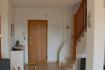 PM07293_Apartment_Dachterrasse_Gemeinschaftspool_Calas-de-Mallorca_15