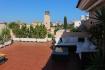 PM07293_Apartment_Dachterrasse_Gemeinschaftspool_Calas-de-Mallorca_16