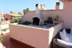 PM07293_Apartment_Dachterrasse_Gemeinschaftspool_Calas-de-Mallorca_17