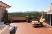 PM07293_Apartment_Dachterrasse_Gemeinschaftspool_Calas-de-Mallorca_19