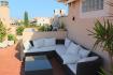 PM07293_Apartment_Dachterrasse_Gemeinschaftspool_Calas-de-Mallorca_21
