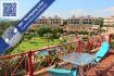 PM07293_Apartment_Dachterrasse_Gemeinschaftspool_Calas-de-Mallorca_11 VT Info