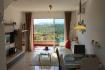 PM07293_Apartment_Dachterrasse_Gemeinschaftspool_Calas-de-Mallorca_01