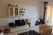 PM07292_Reihenmittelhaus_Gemeinschaftspool_Calas-de-Mallorca_02