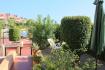 PM07292_Reihenmittelhaus_Gemeinschaftspool_Calas-de-Mallorca_03