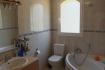 PM07292_Reihenmittelhaus_Gemeinschaftspool_Calas-de-Mallorca_06