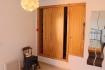 PM07292_Reihenmittelhaus_Gemeinschaftspool_Calas-de-Mallorca_08
