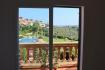 PM07292_Reihenmittelhaus_Gemeinschaftspool_Calas-de-Mallorca_09