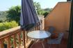 PM07292_Reihenmittelhaus_Gemeinschaftspool_Calas-de-Mallorca_10