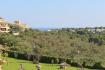 PM07292_Reihenmittelhaus_Gemeinschaftspool_Calas-de-Mallorca_12