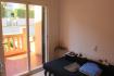 PM07292_Reihenmittelhaus_Gemeinschaftspool_Calas-de-Mallorca_13