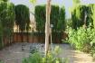 PM07292_Reihenmittelhaus_Gemeinschaftspool_Calas-de-Mallorca_17