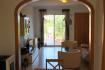 PM07292_Reihenmittelhaus_Gemeinschaftspool_Calas-de-Mallorca_18