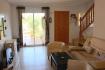 PM07292_Reihenmittelhaus_Gemeinschaftspool_Calas-de-Mallorca_19
