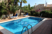 PM07294_Bungalow_Pool_Cala-Murada_03