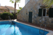 PM07294_Bungalow_Pool_Cala-Murada_04