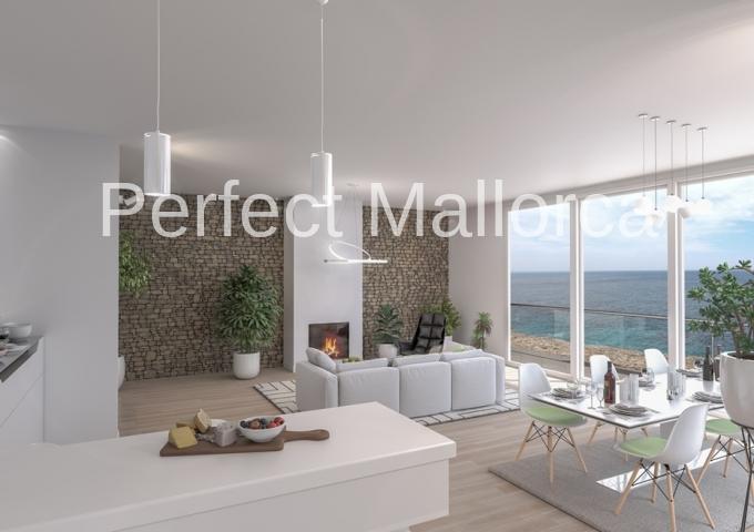 PM07295_1-Linie_Immobilie-mit-Bauprojekt_Cala-Murada_12