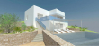 PM07295_1-Linie_Immobilie-mit-Bauprojekt_Cala-Murada_14