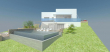 PM07295_1-Linie_Immobilie-mit-Bauprojekt_Cala-Murada_15