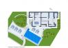 PM07295 Plan UG.jpg