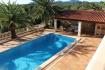PM07296_Villa_Pool_Sauna_Blick_Gaestebereich_Cala-Murada_17