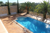 PM07296_Villa_Pool_Sauna_Blick_Gaestebereich_Cala-Murada_19
