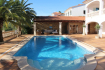 PM07296_Villa_Pool_Sauna_Blick_Gaestebereich_Cala-Murada_22